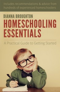 Homeschooling Essentials: A Practical Guide to Getting Started