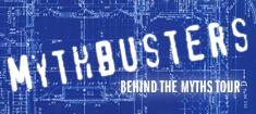 Join Carolina Homeschooler at the MythBusters show on November 24!